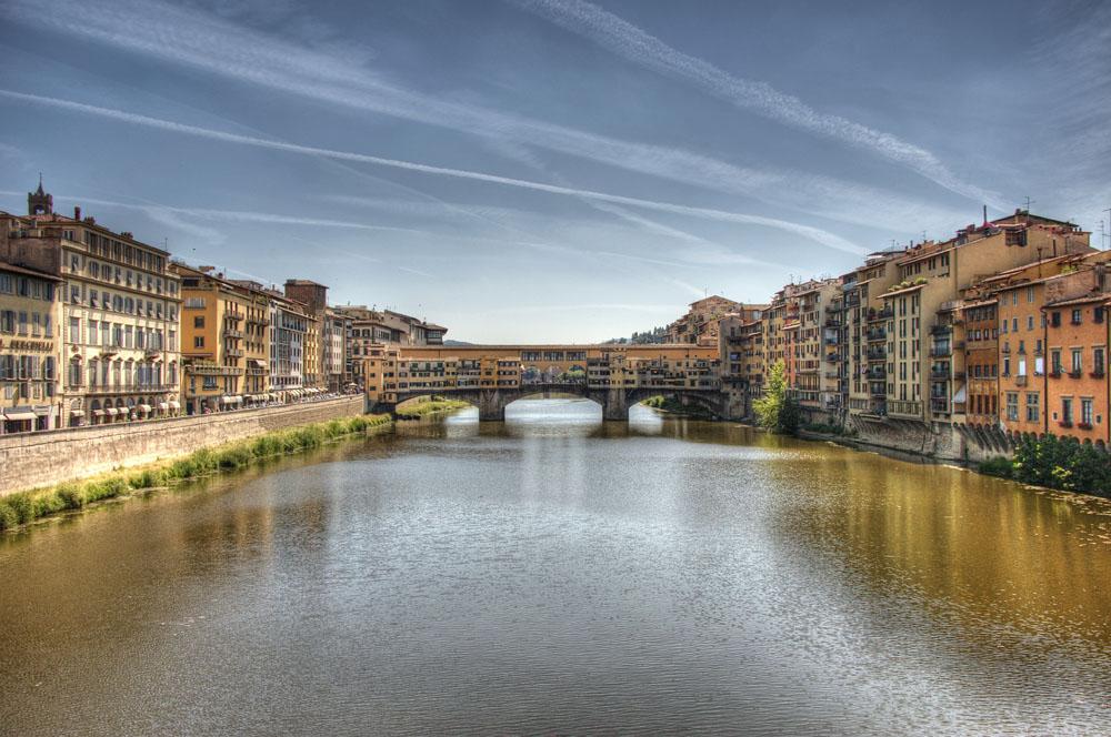 http://www.tenutadipapena.it/wp-content/uploads/2015/03/firenze-ponte.jpg