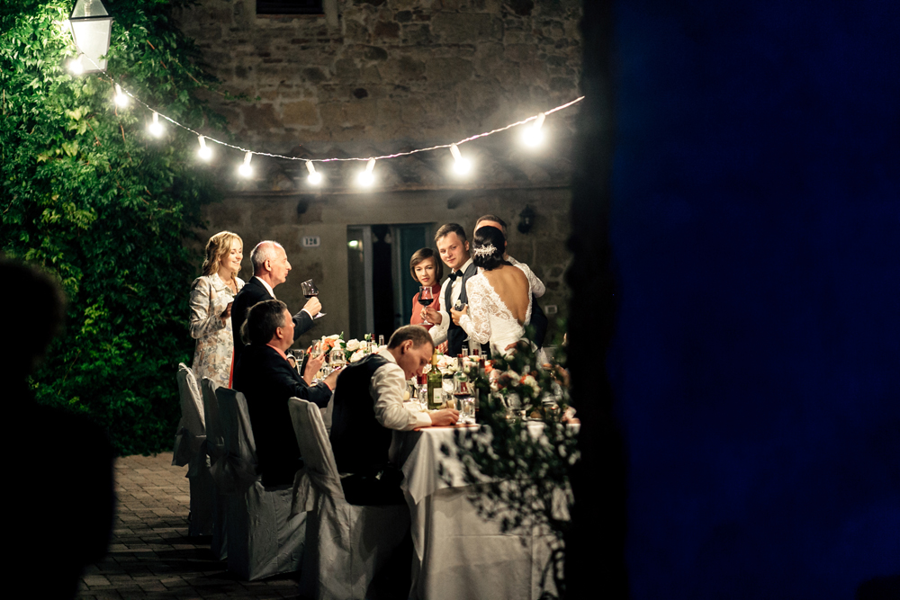 villa rental wedding tuscany