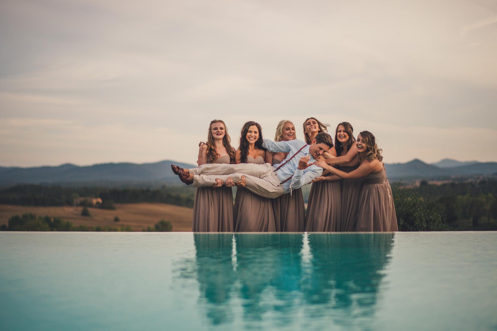 http://www.tenutadipapena.it/wp-content/uploads/2016/11/105-Wedding-Tuscany-SanGalgano-1.jpg