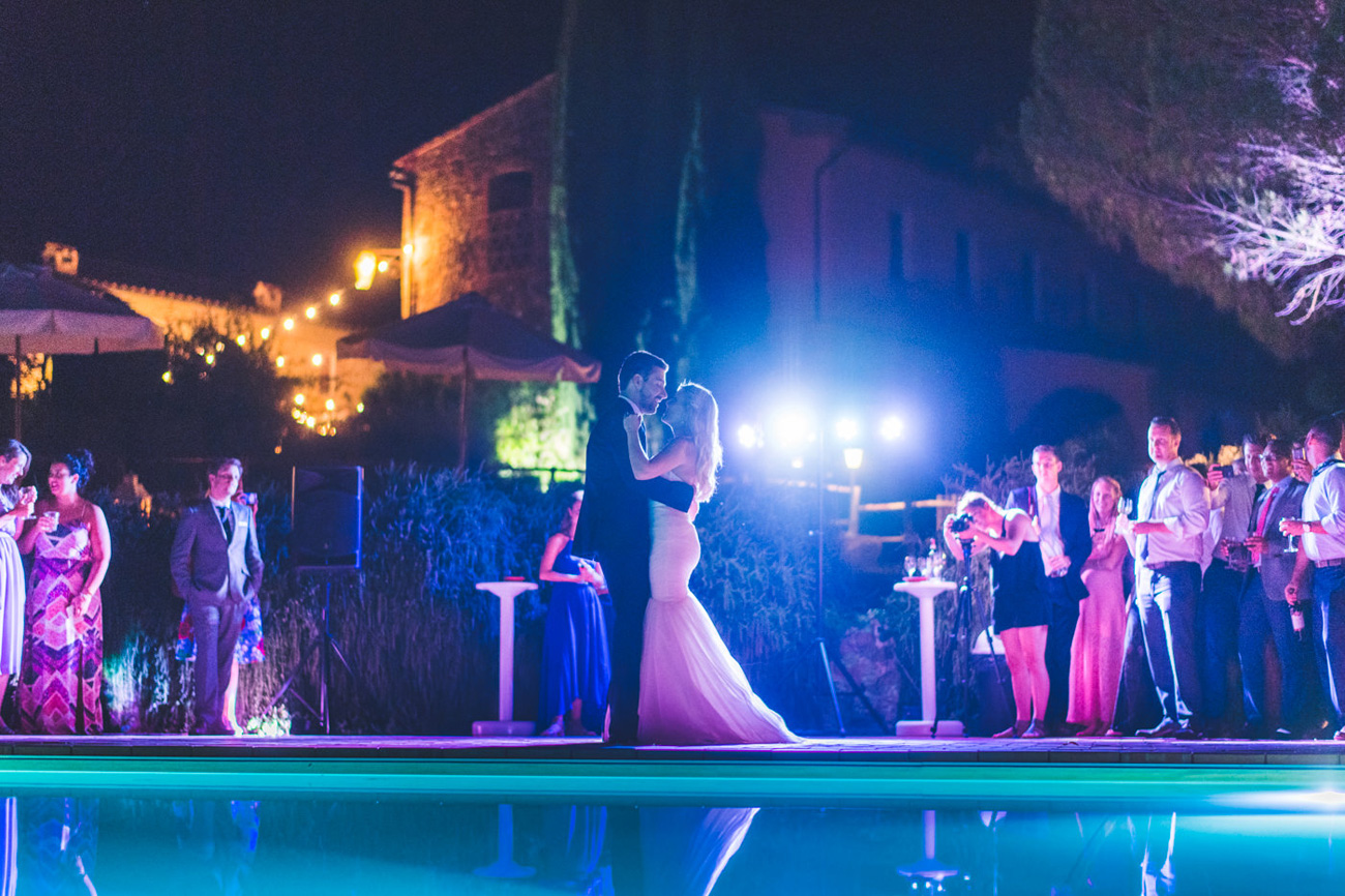 http://www.tenutadipapena.it/wp-content/uploads/2016/11/108-Wedding-Tuscany-SanGalgano.jpg