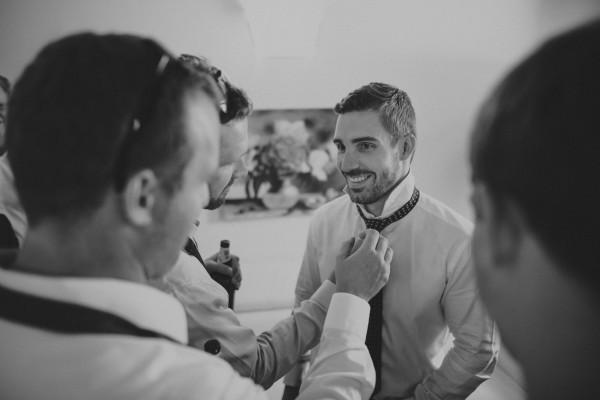002-Wedding-Tuscany-SanGalgano