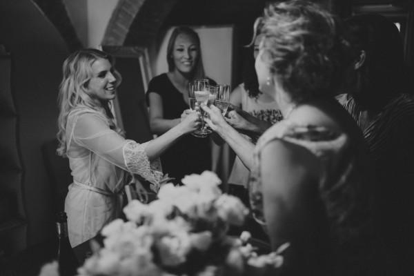 018-Wedding-Tuscany-SanGalgano