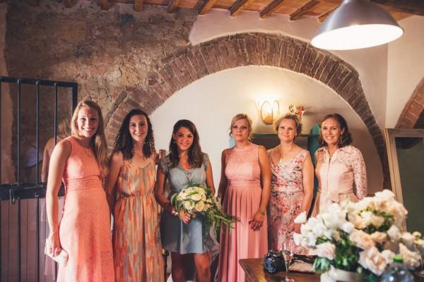 024-Wedding-Tuscany-SanGalgano