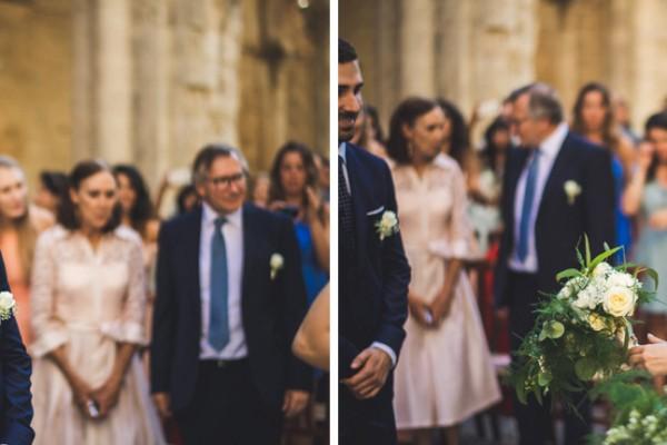 045-Wedding-Tuscany-SanGalgano