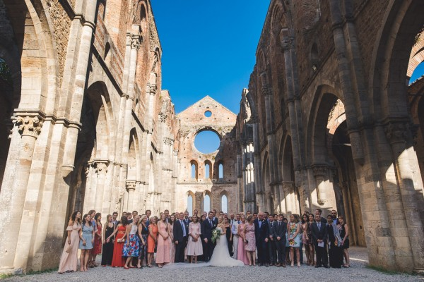 061-Wedding-Tuscany-SanGalgano-1