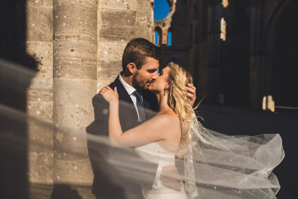 063-Wedding-Tuscany-SanGalgano-1