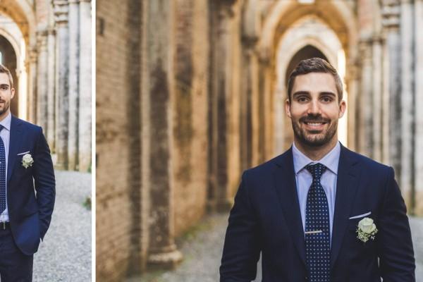 068-Wedding-Tuscany-SanGalgano