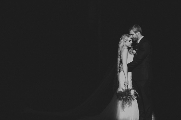 071-Wedding-Tuscany-SanGalgano