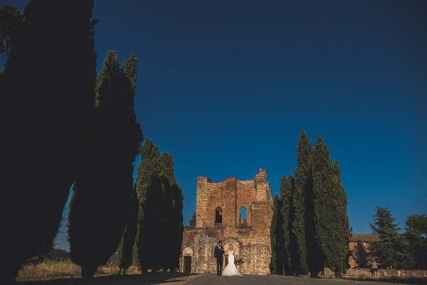 078-Wedding-Tuscany-SanGalgano