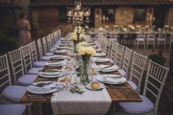 079-Wedding-Tuscany-SanGalgano