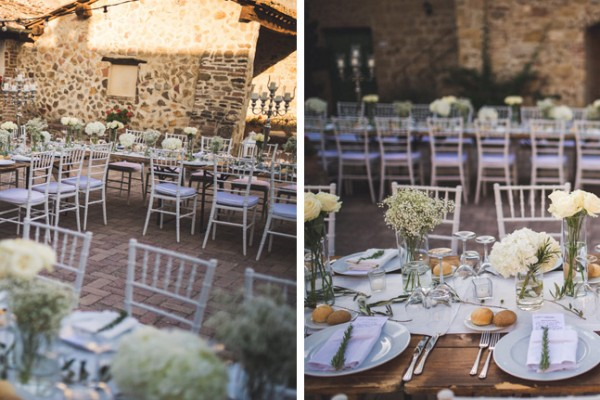 080-Wedding-Tuscany-SanGalgano