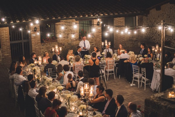 099-Wedding-Tuscany-SanGalgano