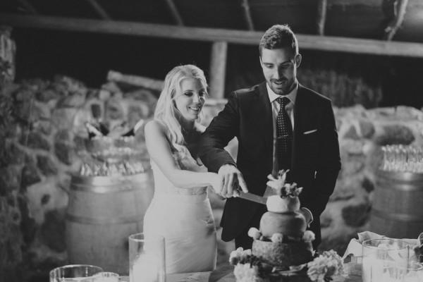 105-Wedding-Tuscany-SanGalgano